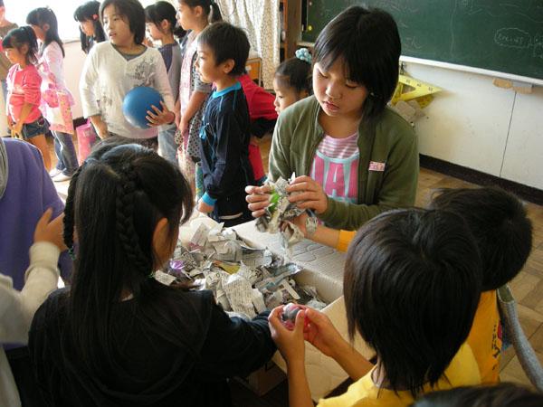 '09六三フェスタ