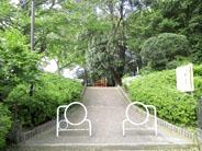 高柳新田中峠2号公園